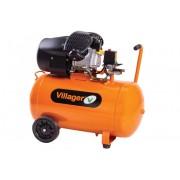 VAT VE 100 D kompresszor