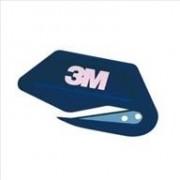 Cutter folie mascare 3M