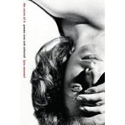 The Nerve of It: Poems New and Selected, Paperback/Lynn Emanuel