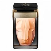 Cartier La Panthere Edition Soir Apă De Parfum 50 Ml
