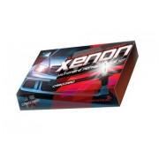 KIT XENON H10-6K