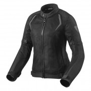 REV'IT VESTE TORQUE LADIES-REV'IT