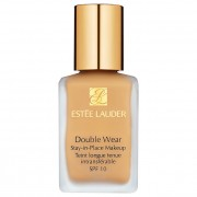 Estée Lauder Fond de ten cu efect de lungă durată Double Wear SPF 10 (Stay In Place Makeup) 30 ml 10 3N1 Ivory Beige