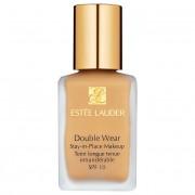 Estée Lauder Fond de ten cu efect de lungă durată Double Wear SPF 10 (Stay In Place Makeup) 30 ml 02 2C2 Pale Almond