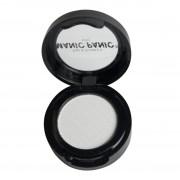oční stíny MANIC PANIC - Wicked White - C04143