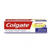 Colgate Total 12 Advanced Whitening pasta dinti 50ml