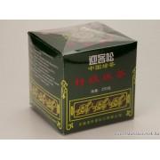 Gunpowder tea - a zöld teák atyja 250g