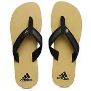 Adidas Men's Multicolor Flip Flops