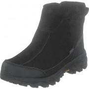 Polecat 430-7991 Black, Skor, Kängor och Boots, Vandringskängor, Svart, Unisex, 37