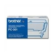 Brother PC-301 Rollo entintado