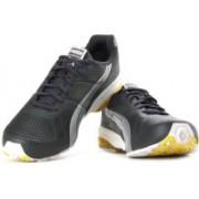 Puma Cell hiro DP Men Running Shoes For Men(Grey)