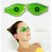 EXCLUSIVE Aloe Vera Cool Eye Mask