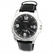Reloj MTP-1314L-8A Casio-Negro