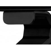 Logitech BRIO 4K-Webkamera 4096 x 2160 pixel fot, klämfäste