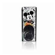 Disney Mickey Mouse Web Camera - 1.3M