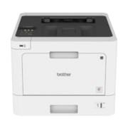 Brother HL HL-L8260CDW Laser Printer - Colour