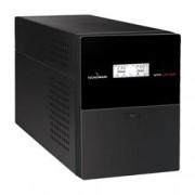 Tecnoware UPS Exa LCD da 1500 VA