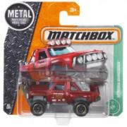 MATCHBOX autići osnovni model MAC0859