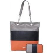 Osaiz Girls Orange Shoulder Bag
