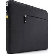 Husa Laptop Case Logic TS-115 15.6inch buzunar interior 10.1 Neagra