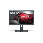 BenQ PD3200U [9H.LF9LA.TBE] (на изплащане)
