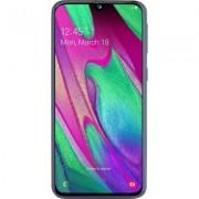 Телефон Samsung Galaxy A40 SM-A405F 64GB Black