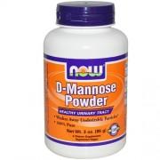 Now d-Mannose powder porkészítmény 85g
