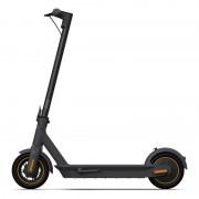 Segway Ninebot MAX G30 KickScooter