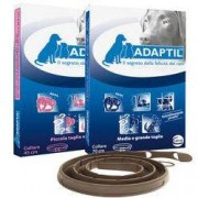 CEVA SALUTE ANIMALE SpA Adaptil Collare 70cm (921787394)