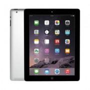 Begagnad Apple iPad 4 32GB Wifi Svart i bra skick Klass B