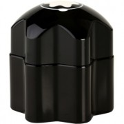 Montblanc Emblem eau de toilette pentru bărbați 40 ml