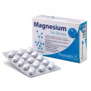 Pharmalife Research Srl Magnesium no stress 45 compresse