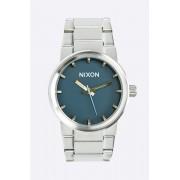 Nixon - Часовник A1602076 Cannon