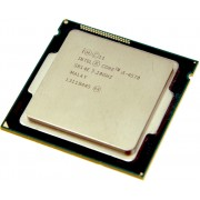 Procesor Intel Core i5-4570 3.20 GHz - second hand