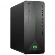 HP Pavilion Gaming 790-0814no