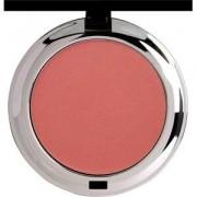 Bellápierre Cosmetics Make-up Teint Compact Mineral Blush Amaretto 10 g