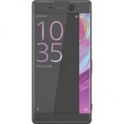 Sony Xperia XA Ultra 16 GB Negro Libre
