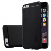 Nillkin Magic Wireless Charging Case for Apple iPhone 6 / 6s - Black
