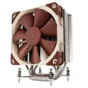 Охлаждане за процесор Noctua NH-U12DX i4, CPU Cooler - LGA2011(square/narrow)/LGA1356/LGA1366(wtih Xeon backplate)