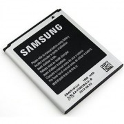 Li Ion Polymer Replacement Battery EB425161 for Samsung Galaxy S Duos S7562 S Duos 2 S7582