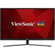 Viewsonic VX3211-4K-mhd 32'
