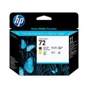 HP C9384a Per Designjet-T620