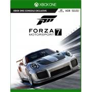 Forza Motorsport 7 voor Xbox One