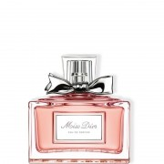 Christian Dior Miss Dior Miss Dior New Eau de Parfum 150 ML