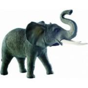 Soft Play Elefant