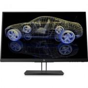 HP Monitor Z23n G2 58,42 cm (23'') Display