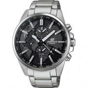 Casio ETD-300D-1AVUEF Мъжки Часовник