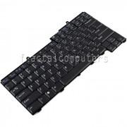 Tastatura Laptop Dell Inspiron B130
