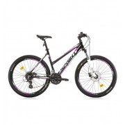 APOLON LADY 26""