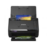 Epson Escaner EPSON FF-680W - B11B237401 (Fotográfia, WiFi, Alimentador automático)